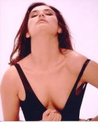 Demi Moore LIMITED STOCK 8X10 Photo