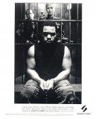 """Ice Cube, Natasha Henstridge & Jason Statham """"Ghost Of Mars"""" LIMITED STOCK 8X10 Photo"""