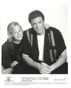 """Macaulay Culkin & Ted Danson """"Getting Even With Dad"""" LIMITED STOCK 8X10 Photo"""