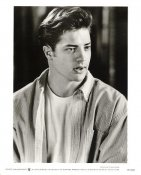 Brendan Fraser LIMITED STOCK 8X10 Photo