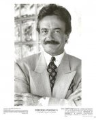 """Terry Kiser """"Weekend At Bernie's"""" LIMITED STOCK 8X10 Photo"""