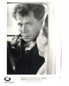 "Gary Oldman ""Romeo Is Bleeding"" LIMITED STOCK 8X10 Photo"