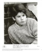 """Sage Stallone """"Rocky V"""" May Have Slight Creases LIMITED STOCK 8X10 Photo"""