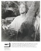 "Max Von Sydow ""Jesus"" May Have Slight Creases LIMITED STOCK 8X10 Photo"