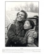 "Oprah Winfrey & Danny Glover ""Beloved"" May Have Slight Creases LIMITED STOCK 8X10 Photo"