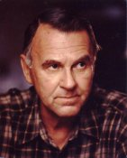 Tom Wilkinson May Have Slight Creases LIMITED STOCK 8X10 Photo