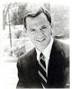 Tony Randall May Have Slight Creases LIMITED STOCK 8X10 Photo