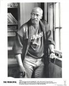 "Louis Gossett Jr ""The Principal"" May Have Slight Creases LIMITED STOCK 8X10 Photo"