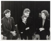 Vicki Lawrence May Have Slight Creases LIMITED STOCK 8X10 Photo