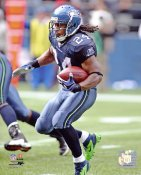 Marshawn Lynch LIMITED STOCK Seattle Seahawks 8X10 Photo