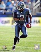 Tarvaris Jackson Seattle Seahawks 8X10 Photo