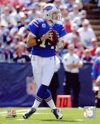 Ryan Fitzpatrick Buffalo Bills 8X10 Photo