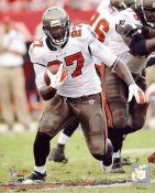 LeGarrett Blount Tampa Bay Bucs 8X10 Photo