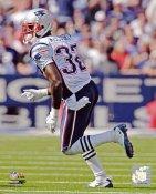 Devin McCourty New England Patriots 8X10 Photo