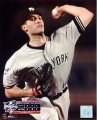 Andy Pettitte LIMITED STOCK New York Yankees 8X10 Photo