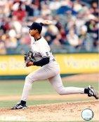 Ramiro Mendoza LIMITED STOCK New York Yankees 8X10 Photo