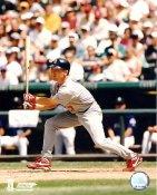 JD Drew LIMITED STOCK St. Louis Cardinals 8x10 Photo