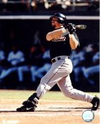 Jeff Bagwell LIMITED STOCK Houston Astros 8X10 Photo