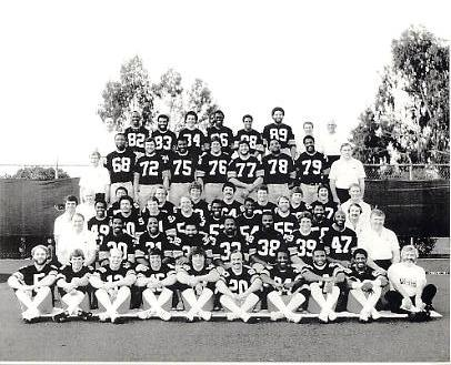 Steelers 1979 LIMITED STOCK Pittsburgh Steelers 8x10 Photo