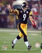 Daniel Sepulveda Pittsburgh Steelers SUPER SALE 8X10 Photo