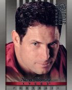 Steve Young LIMITED STOCK San Francisco 49ers DonRuss Studio Card 8X10 Photo