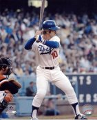 Ron Cey LIMITED STOCK Los Angeles Dodgers 8X10 Photo