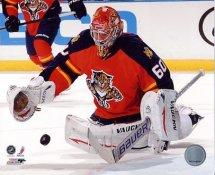 Jose Theodore Florida Panthers 8x10 Photo