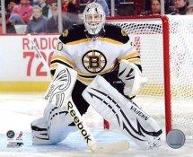 Tim Thomas Boston Bruins 8x10 Photo