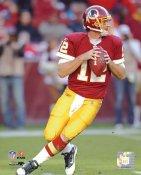 John Beck Washington Redskins 8x10 Photo