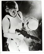 Luke Skywalker Played By Mark Hamill SUPER SALE Original 8X10 Photo