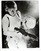 Luke Skywalker Played By Mark Hamill SUPER SALE Original 8X10 Photo