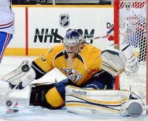 Pekka Rinne Nashville Predators 8x10 Photo