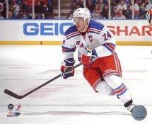 Ryan Callahan New York Rangers 8x10 Photo