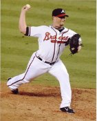 Craig Kimbrel Atlanta Braves 8X10 Photo
