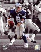 Tony Romo Dallas Cowboys 8X10 Photo
