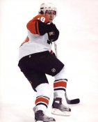 Mike Richards LIMITED STOCK Flyers 8x10 Photo