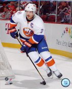 Mark Streit New York Islanders 8x10 Photo