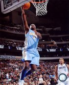 Ty Lawson Denver Nuggets 8X10 Photo LIMITED STOCK