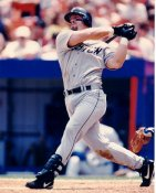 Jeff Bagwell Houston Astros 8X10 Photo LIMITED STOCK