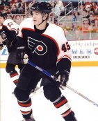 Alexandre Picard LIMITED STOCK Flyers 8x10 Photo