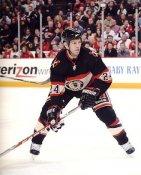 Nick Boynton LIMITED STOCK Chicago Blackhawks 8x10 Photo