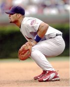 Albert Pujols LIMITED STOCK St. Louis Cardinals 8X10 Photos (CLON)