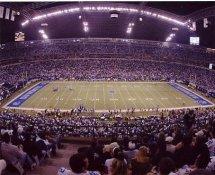 N2 Texas Stadium Dallas Cowboys 8X10 Photo