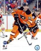 Jaromir Jagr Philadelphia Flyers 8x10 Photo