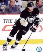Kris Letang Pittsburgh Penguins 8x10 Photo