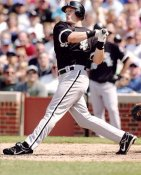 Brian Anderson LIMITED STOCK Chicago White Sox 8x10 Photo