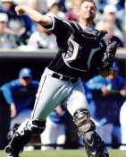 Cole Armstrong LIMITED STOCK Chicago White Sox 8x10 Photo