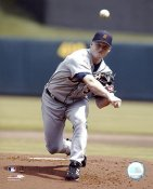 Jeremy Bonderman LIMITED STOCK Detriot Tigers 8X10 Photo