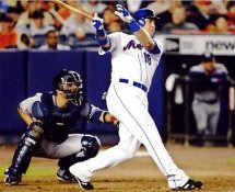 Ryan Church LIMITED STOCK New York Mets 8X10 Photo