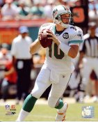 Chad Pennington LIMITED STOCK Miami Dolphins 8X10 Photo